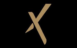the Exchange symbol